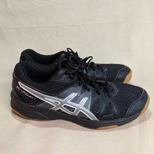 Asics Gel Upcourt 1 Women's Shoes
